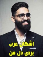 دانلود آهنگ بردی دل من اشکان عرب