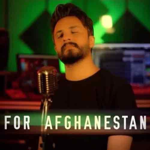 دانلود آهنگ افغانستان راغب